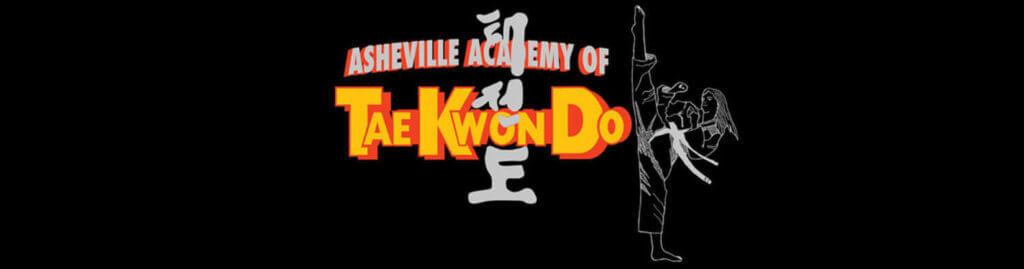 Asheville Academy of Taekwondo